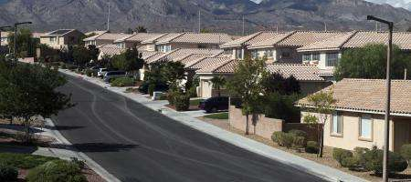 The causes of the housing shortage and what it means for today's real estate agents.